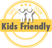Kids-friendly-icon.png